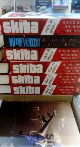 Skiba show